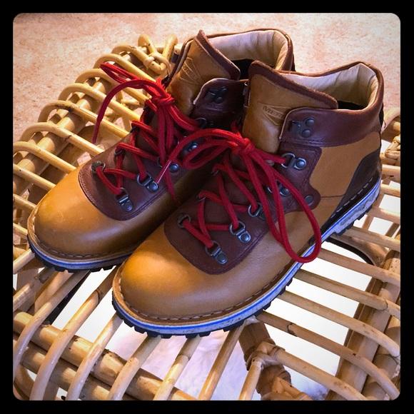 Merrell Shoes   Merrell Sugarbush